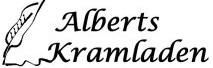Alberts Kramladen – neue Öffnungszeiten
