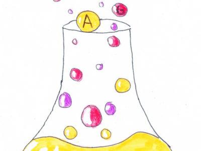 Chemie AG